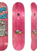 Polar Skate Co. Dane Brady Trash Can 8.375