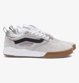 Vans Shoes UltraRange Pro Drizzle/White