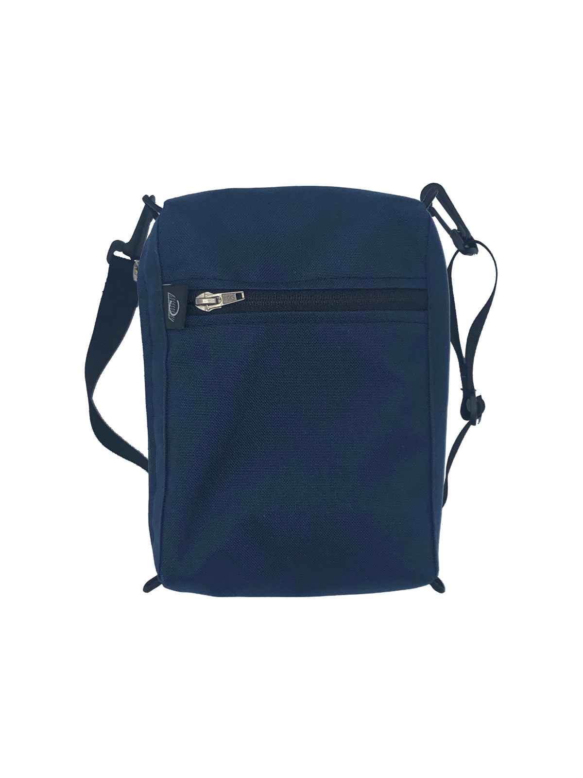 Coma Brand Coma Shoulder Bag Navy