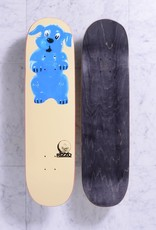 "Quasi Skateboards DR Toy 8.125"""