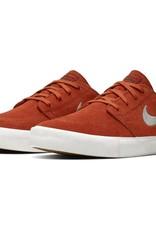 Nike USA, Inc. Nike SB Zoom Janoski RM Russet/Sand