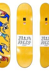 Polar Skate Co. Style Is Forever 8.125