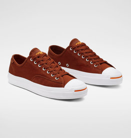 Converse USA Inc. Jack Purcell Pro OX Cinnamon/White