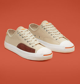 Converse USA Inc. Jack Purcell Pro OX Natural Ivory