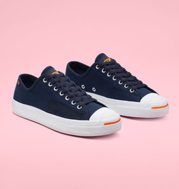 Converse USA Inc. Jack Purcell Pro OX Obsidian/White