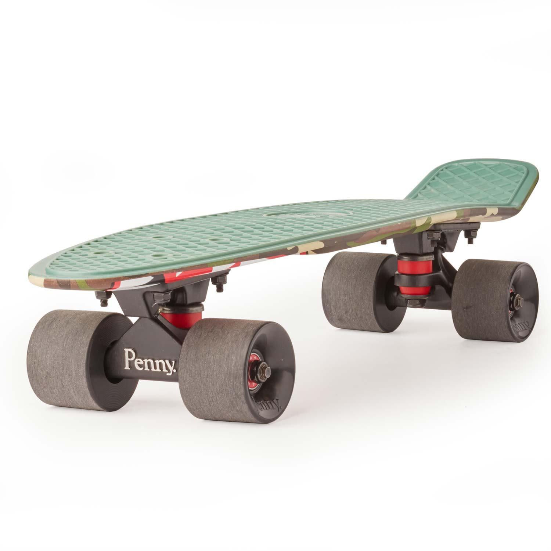"Penny Skateboards Penny Shark Bomber Complete 22"""