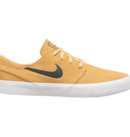 Nike USA, Inc. Nike SB Zoom Janoski RM Celestial Gold