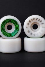 Spitfire Wheels Spitfire OG Classic 52mm