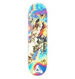 Palace Skateboards Abbott 8.375