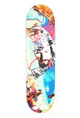 Palace Skateboards Abbott 8.1