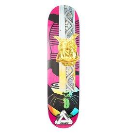 Palace Skateboards Brady Pro S17 8.0