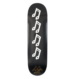 Palace Skateboards Classic 8.5