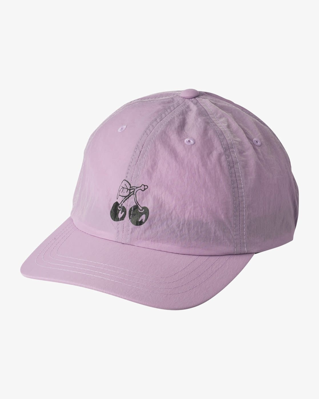 RVCA Graphic Pack 2 Purple