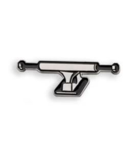 "Ace Skateboard Truck MFG. Ace Truck Lapel Pin 1.5"""
