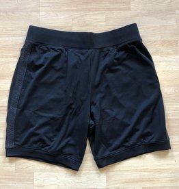Nike USA, Inc. Nike SB Short ISO Black/Black