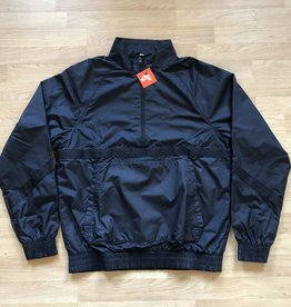 Nike USA, Inc. Nike SB Jacket ISO Black/Black