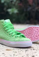 Adidas Nizza Hi RFS Na-Kel Spring Green