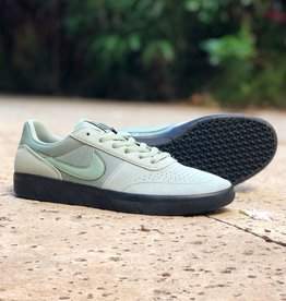 Nike USA, Inc. Nike SB Team Classic Jade/Black
