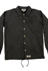 Anti Hero Lil Blackhero Emb Jacket