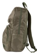 Anti Hero Basic Eagle Green Pack Bag