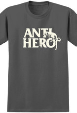 Anti Hero Dog Hump Charcoal
