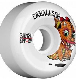 Bones Caballero Baby Dragon SPF 58mm