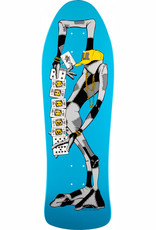 Powell Peralta Ray Barbee Rag Doll Reissue