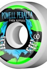 Bones Park Ripper 2 SPF 60mm