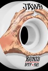 Bones Homoki Portals STF V1 52mm