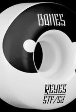 Bones Reyes Yin Yang STF V4 52mm