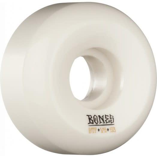 Bones Blanks STF V4 53mm