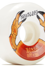 Bones Kowalski Crab SPF 56mm