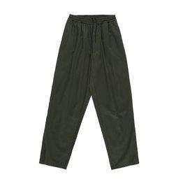 Polar Skate Co. Surf Pants Dark Olive