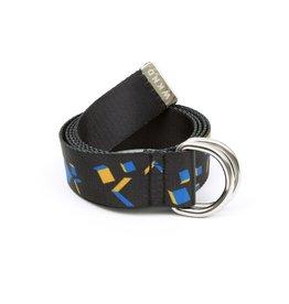 WKND WKND Woven Reversible Belt