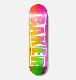"""Baker Skateboards Brand Logo Veneers 8.75"""""""