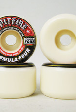 Spitfire Wheels Spitfire F4 101d Conical Full