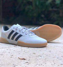 Adidas City Cup Wolf Grey/Black