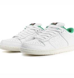 Nike SB Air Force 2 WhiteTeal APB Skateshop LLC.
