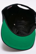 CallMe917 Call Me 917 Hat Black