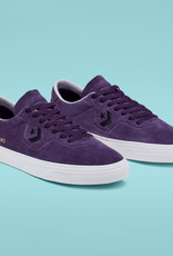 Converse USA Inc. Louie Lopez Pro OX Purple/Black