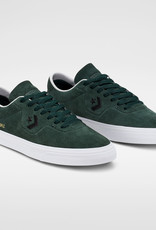 Converse USA Inc. Louie Lopez Pro OX Emerald/Black