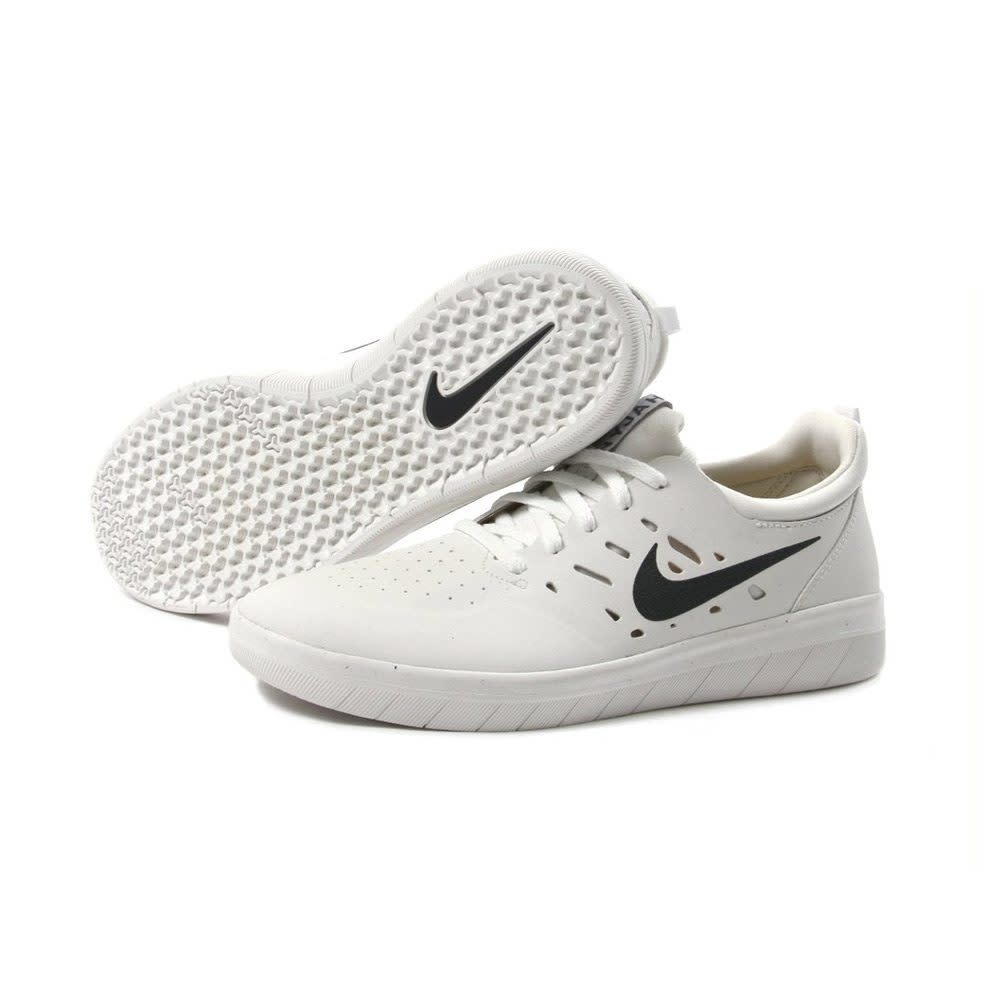 Nike USA, Inc. Nike SB Nyjah Free Summit/Lemon