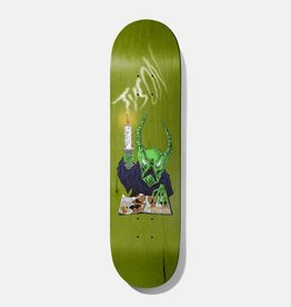 Baker Skateboards TP Sorcery Survival 8.125""