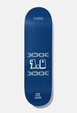 "Baker Skateboards TF Mega 9.0"""