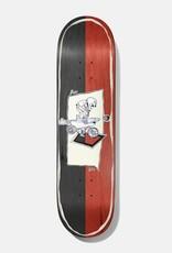 "Baker Skateboards JF Sharkocycle 8.5"""