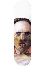 "Deathwish Skateboards EE Clarice 8.25"""