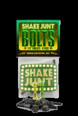 """Shake Junt SJ Hardware 1"""" Phillips"""