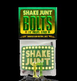 """Shake Junt SJ Hardware 7/8"""" Allen"""