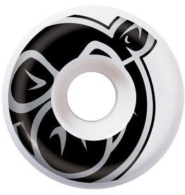 Pig Wheels Pig Prime 52mm