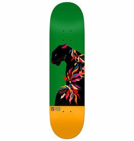 "Real Skateboards Ishod Willian Slick 8.3"""